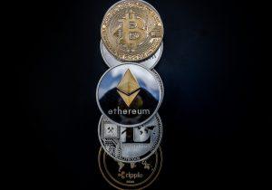 Bitcoin Profit erklärt Datenschutz