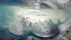 zinsbullische Haltung bei Crypto Trader gegenüber BTC